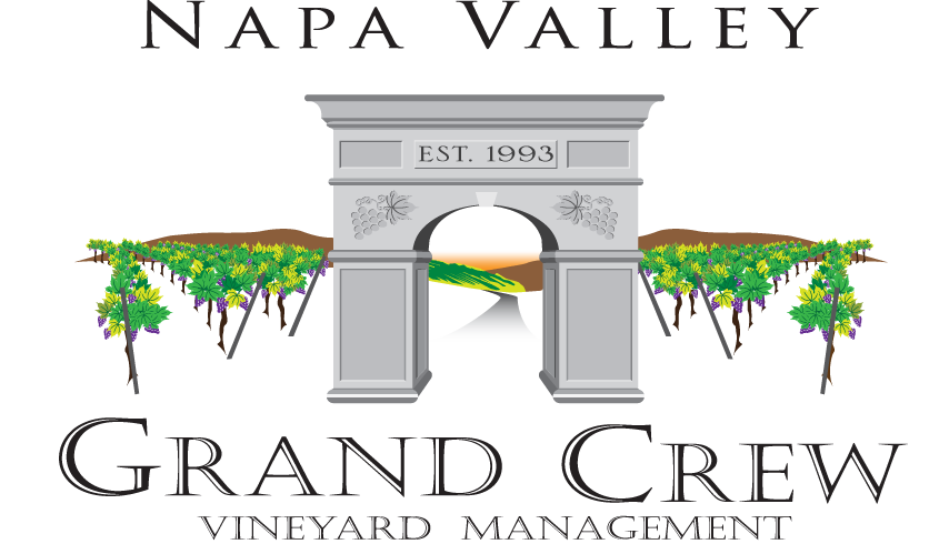 Superior Napa Vineyard Management
